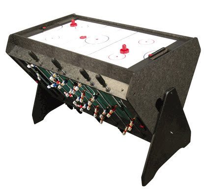 0bbc642caead4 Combination Game Tables for Sale