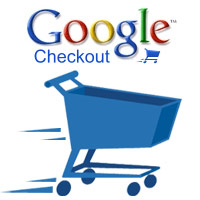 google  check out customer service