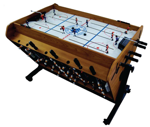 Combination Game Tables For Sale